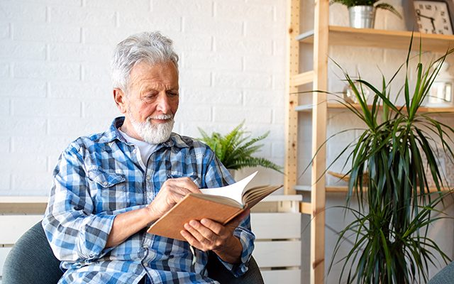 Weekend reading retirement income taxed kiplinger article