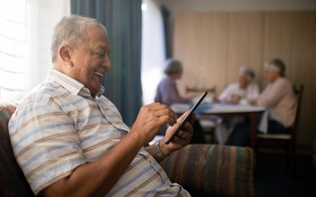 Weekend reading retirement myths