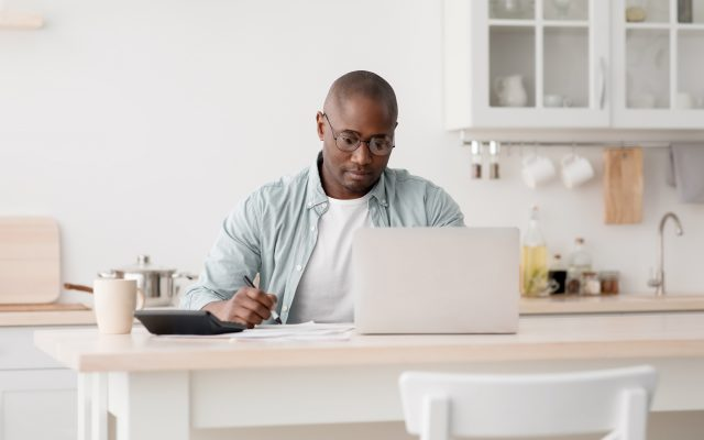 Weekend reading retirement tax bill