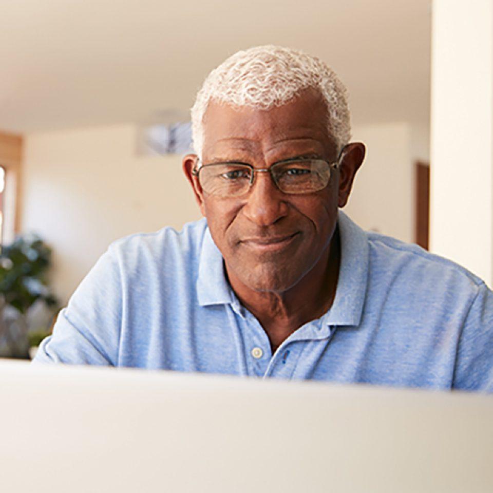 Forbes fomo hazardous retirement weekend reading thumbnail