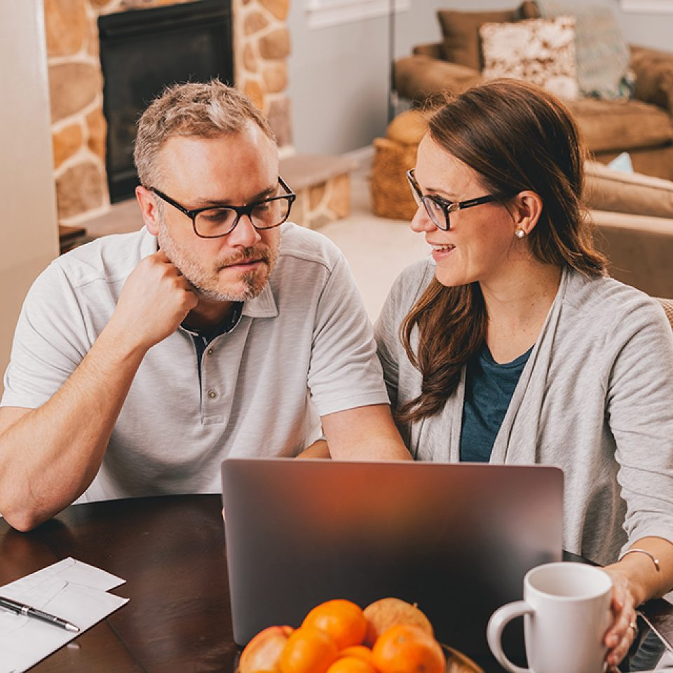 Married couple kiplinger article retirement mistakes preview