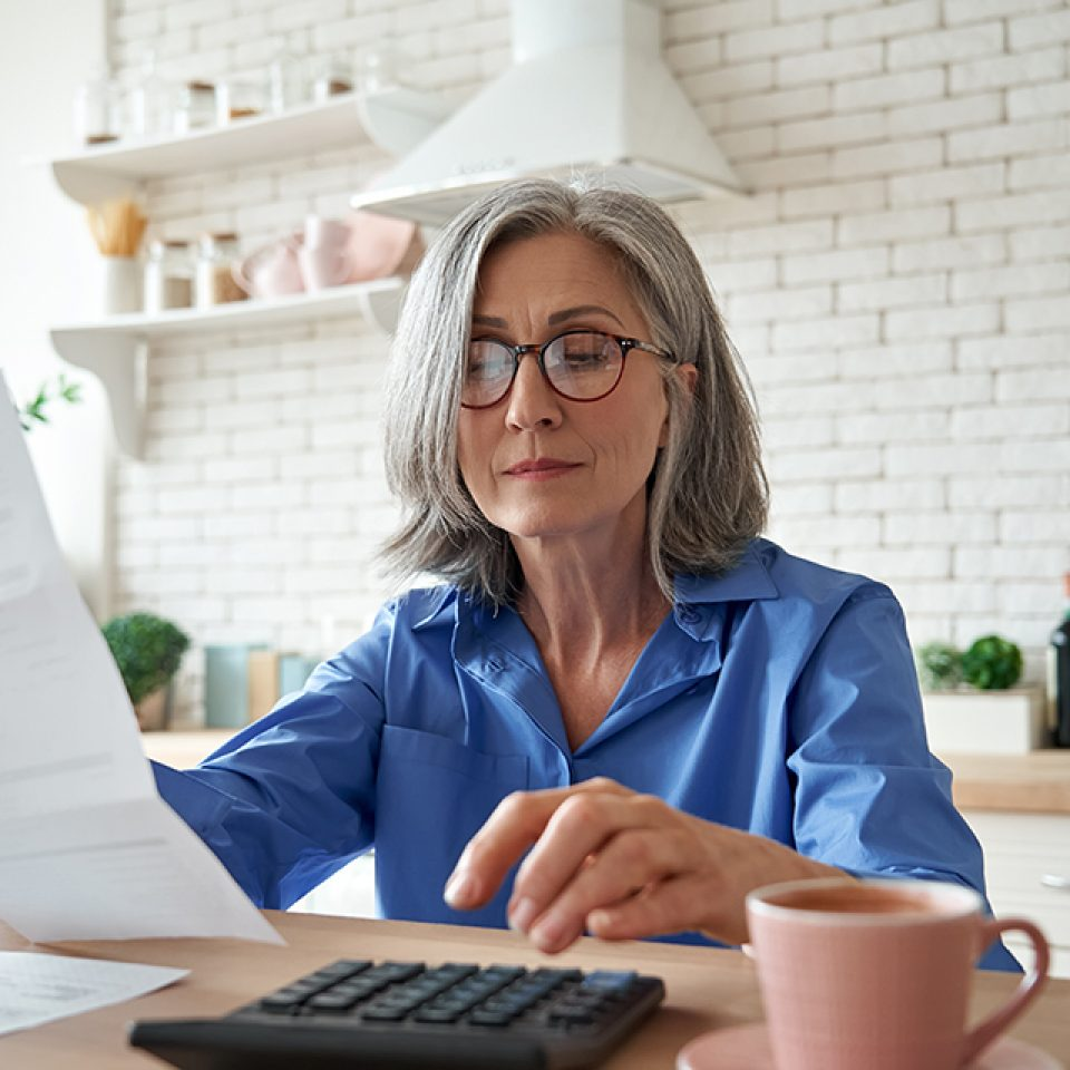 Weekend reading forbes secure act retirement crisis thumbnail