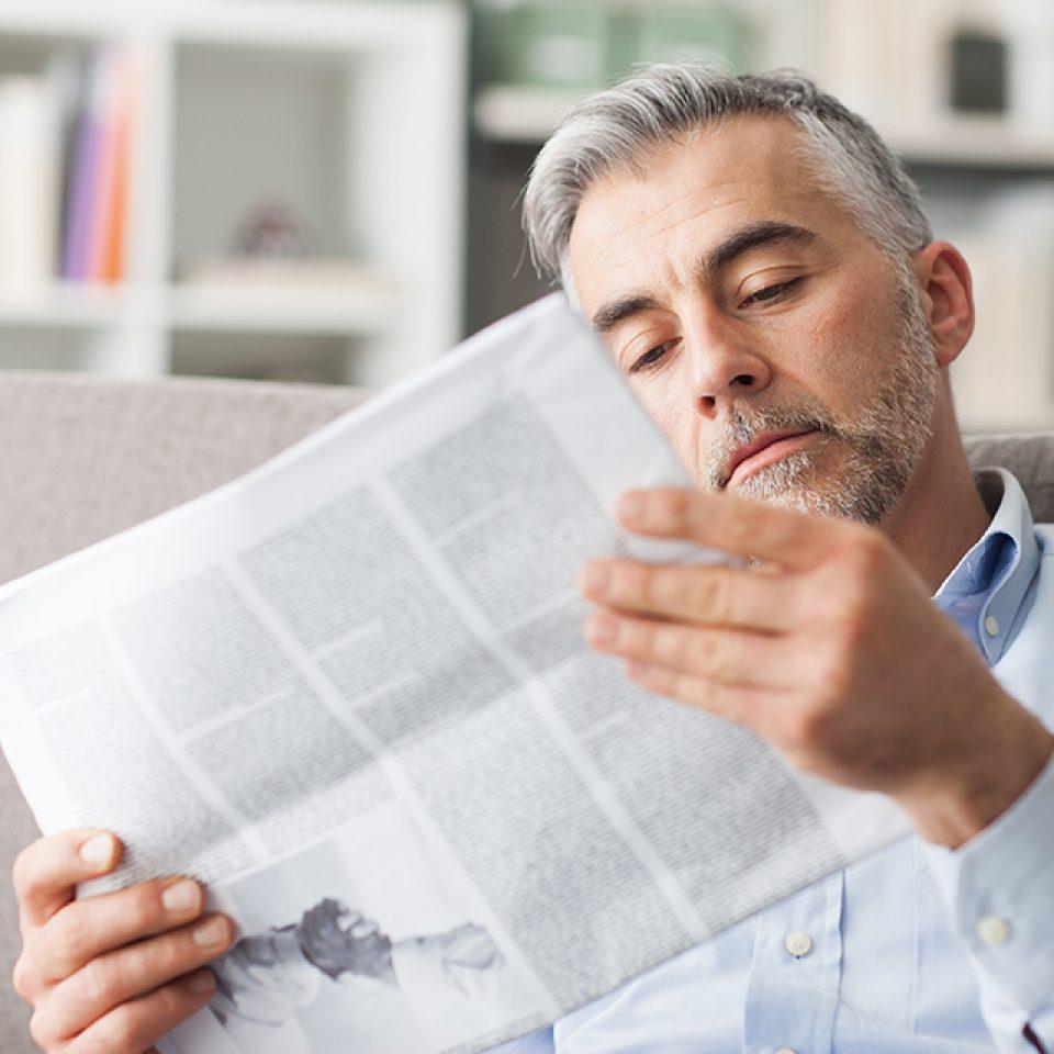 Weekend reading investor psychology thumbnail