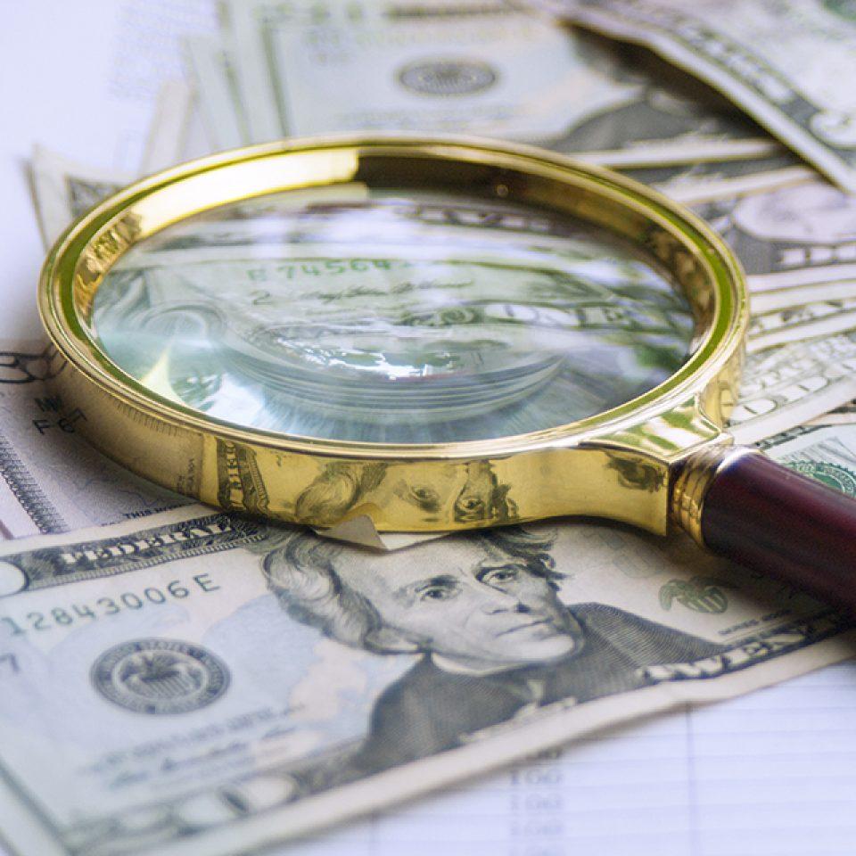 Weekend reading kiplinger minimize tax strategies thumbnail
