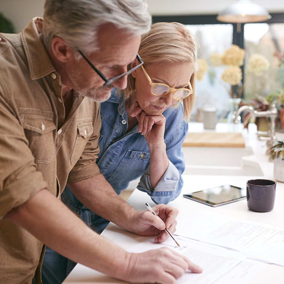 Weekend reading life insurance planning forbes thumbnail