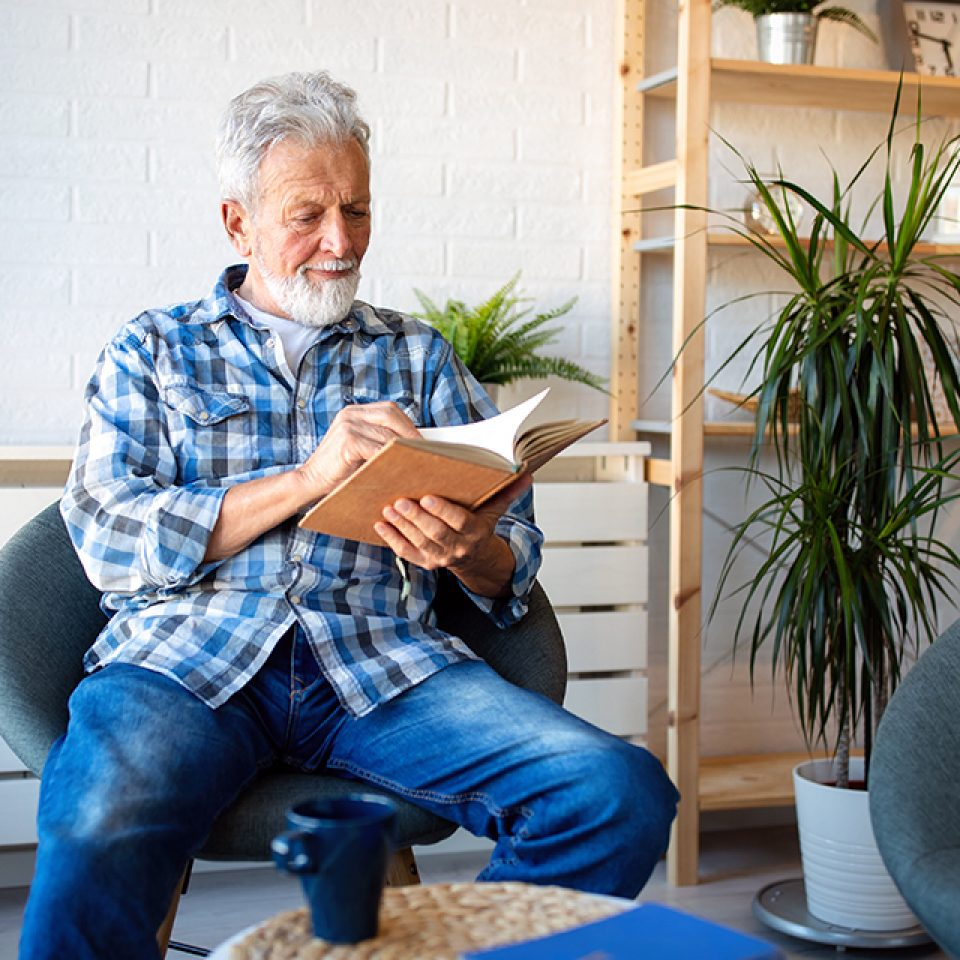 Weekend reading retirement income taxed kiplinger thumbnail