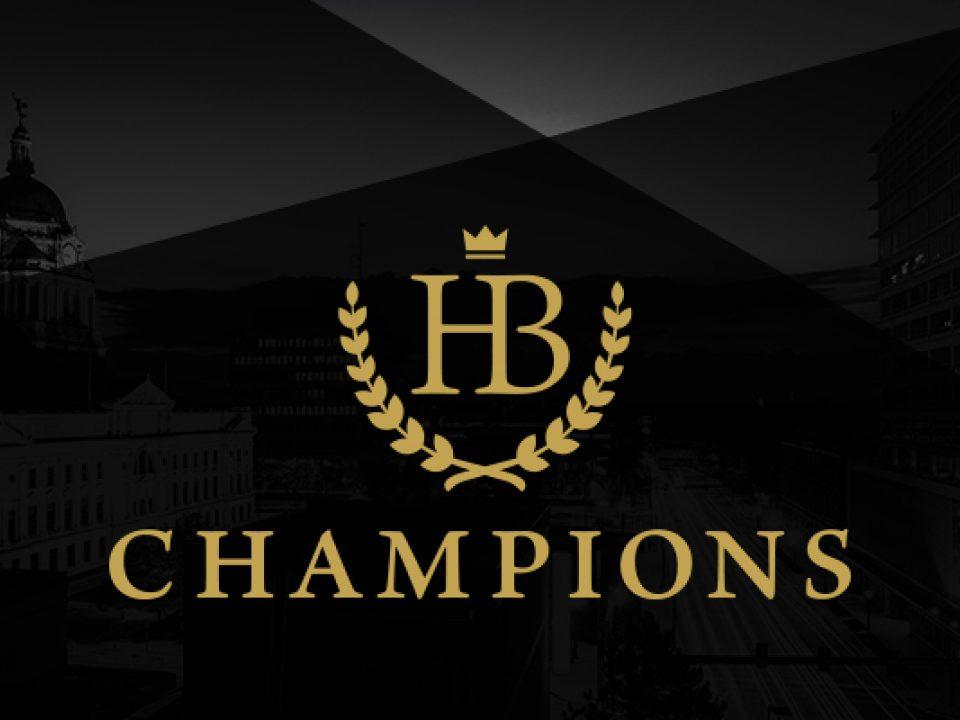 Champions Refer Image