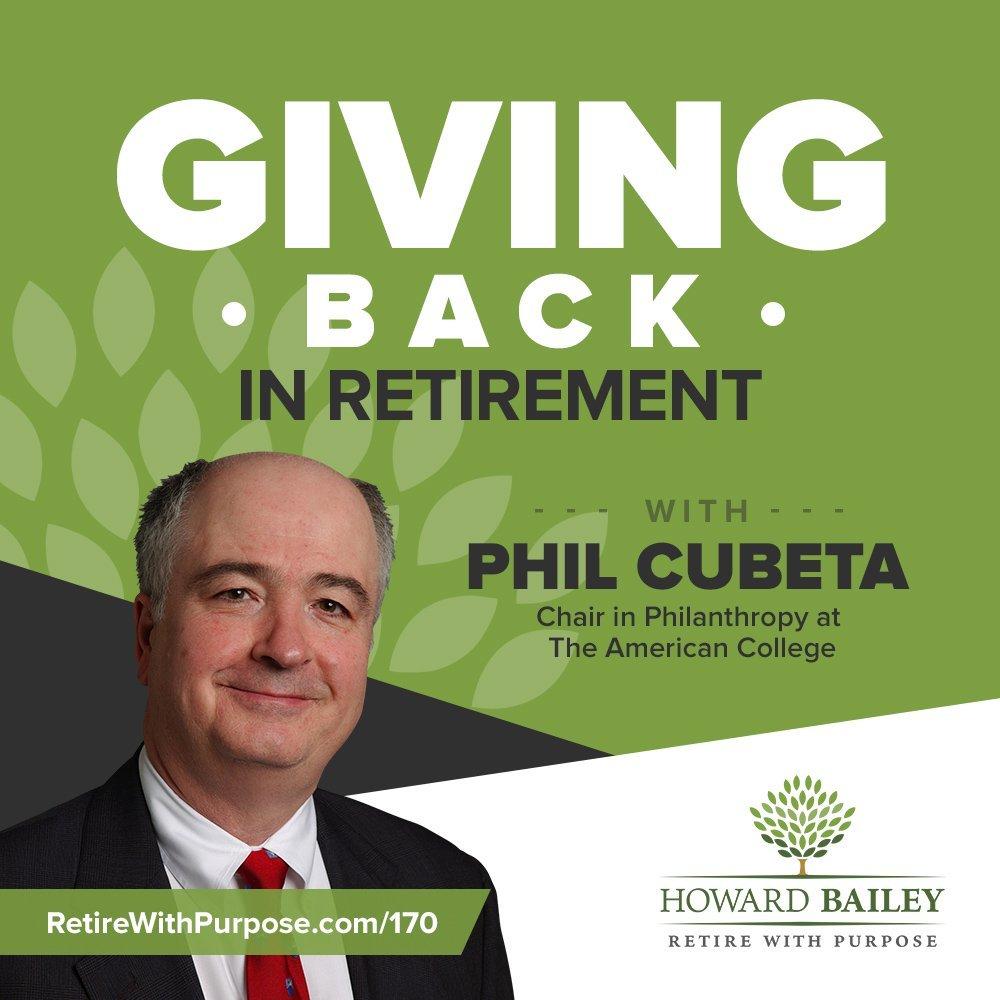 170 phil cubeta giving back in retirement