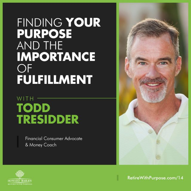Todd Tresidder financial mentor