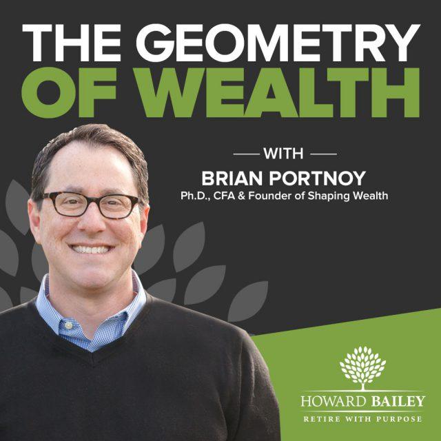 Brian portnoy