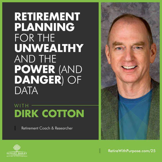 Dirk cotton