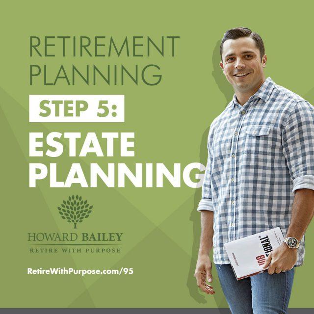 Estate planning casey weade