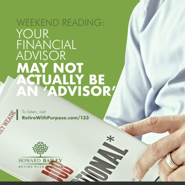 Financial advisor vs adviser