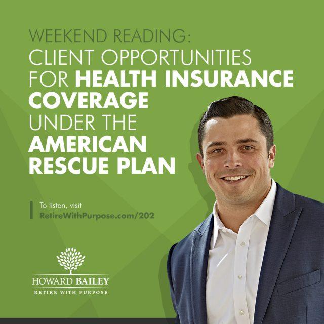 Health insurance coverage casey weade