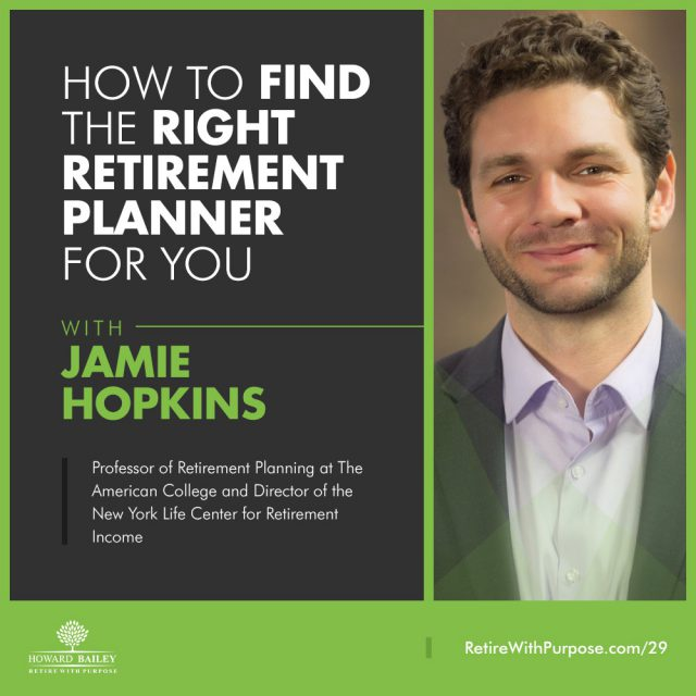 Jamie hopkins