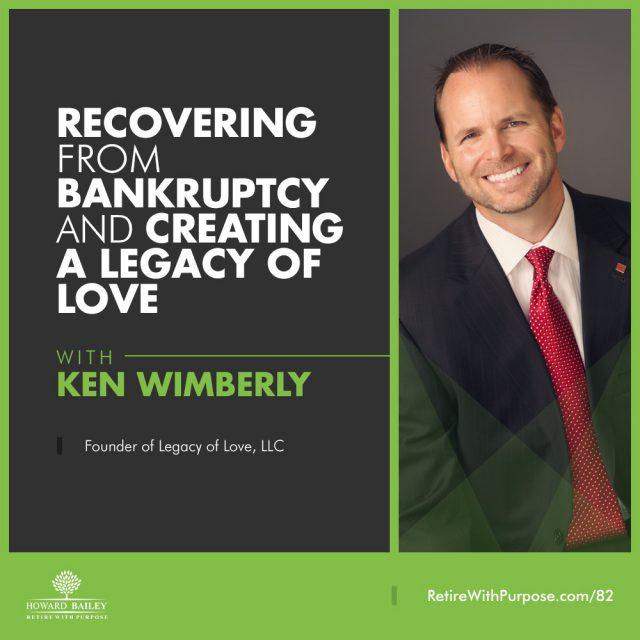 Ken wimberly
