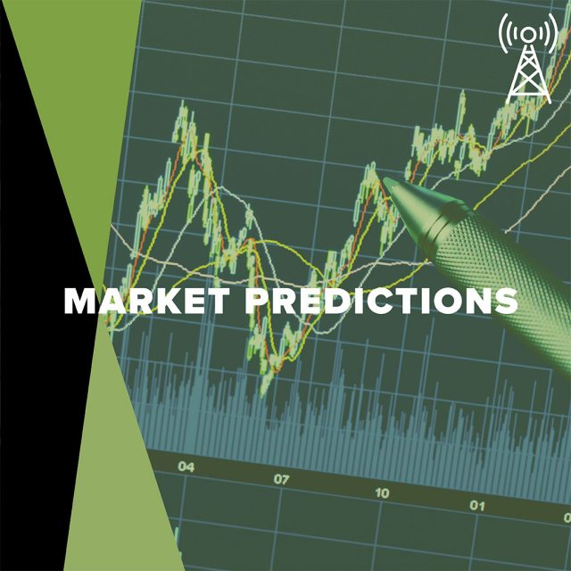 219 market predictions radio preview
