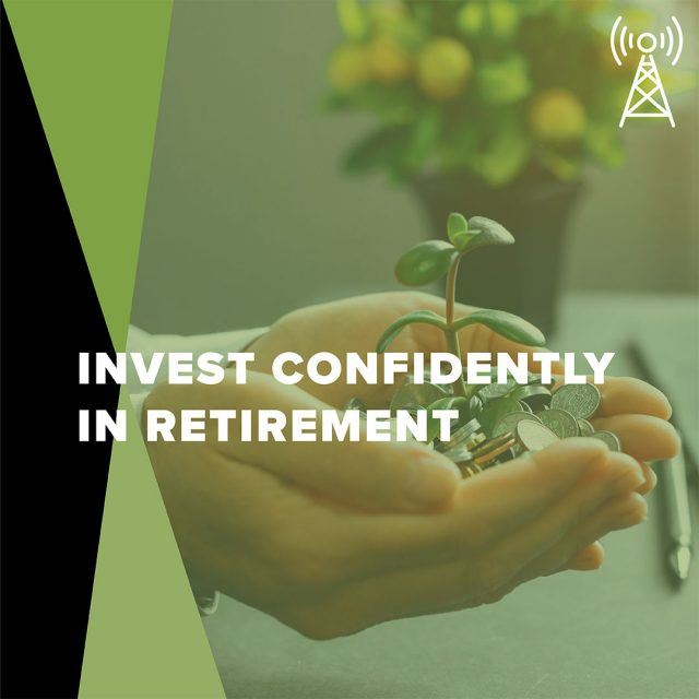 220 invest confidently radio preview