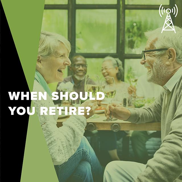 229 radio show when should you retire thumbnail