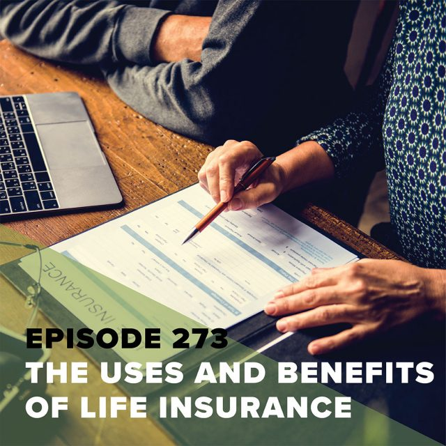 273 life insurance tv preview