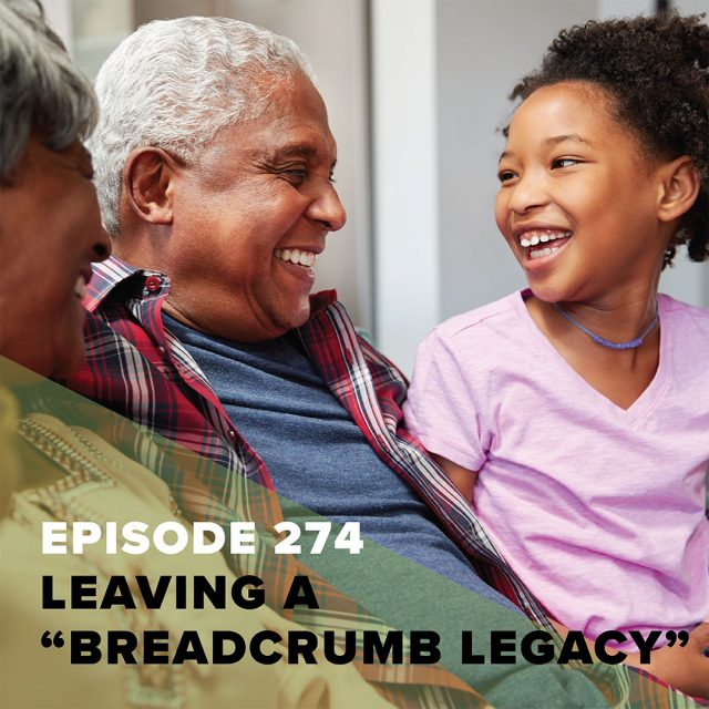 274 Breadcrumb Legacy Preview