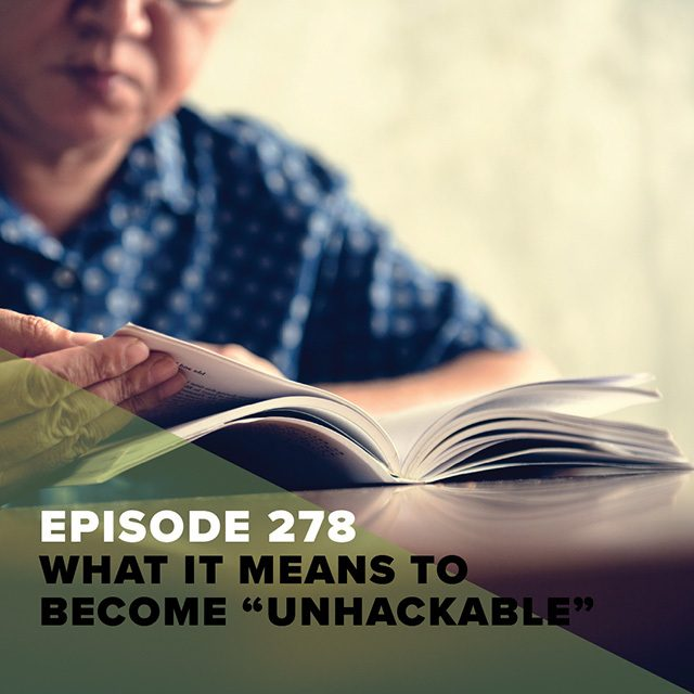 278 become unhackable tv thumbnail