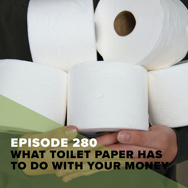280 toilet paper money thumbnail
