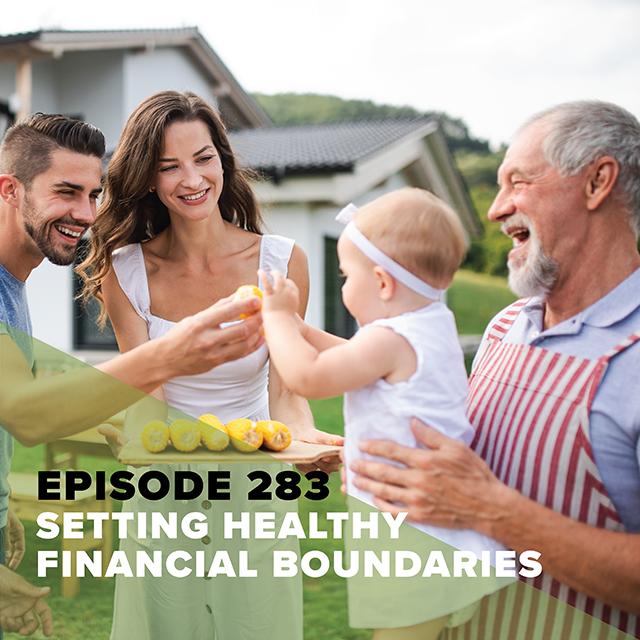 283 setting healthy financial boundaries thumbnail