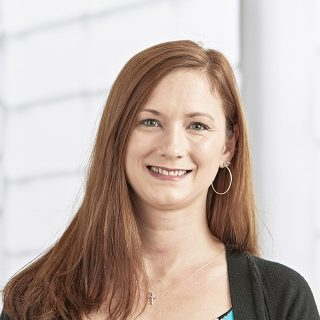 Erin howard bailey operations director