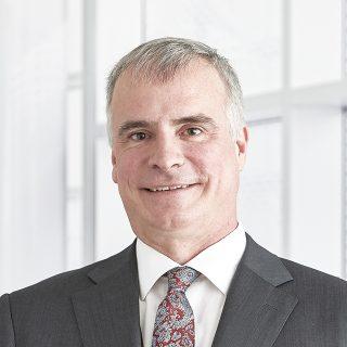 Jason howard bailey client service specialist