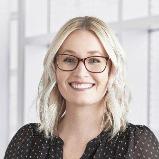 Rachel howard bailey service advisor