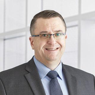 Rob howard bailey advisor