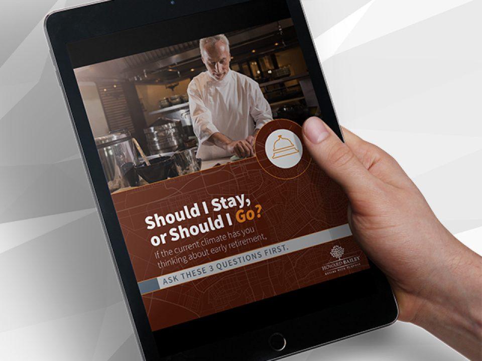Hospitality retirement guide thumbnail