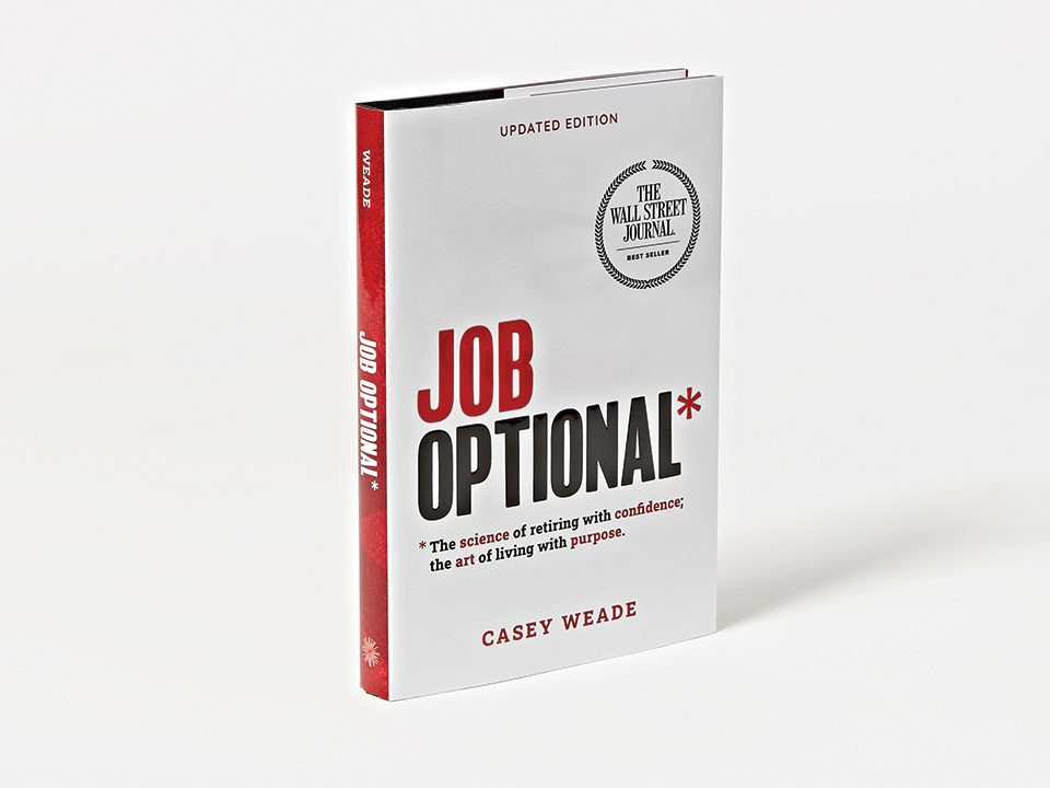 Job optional book photo