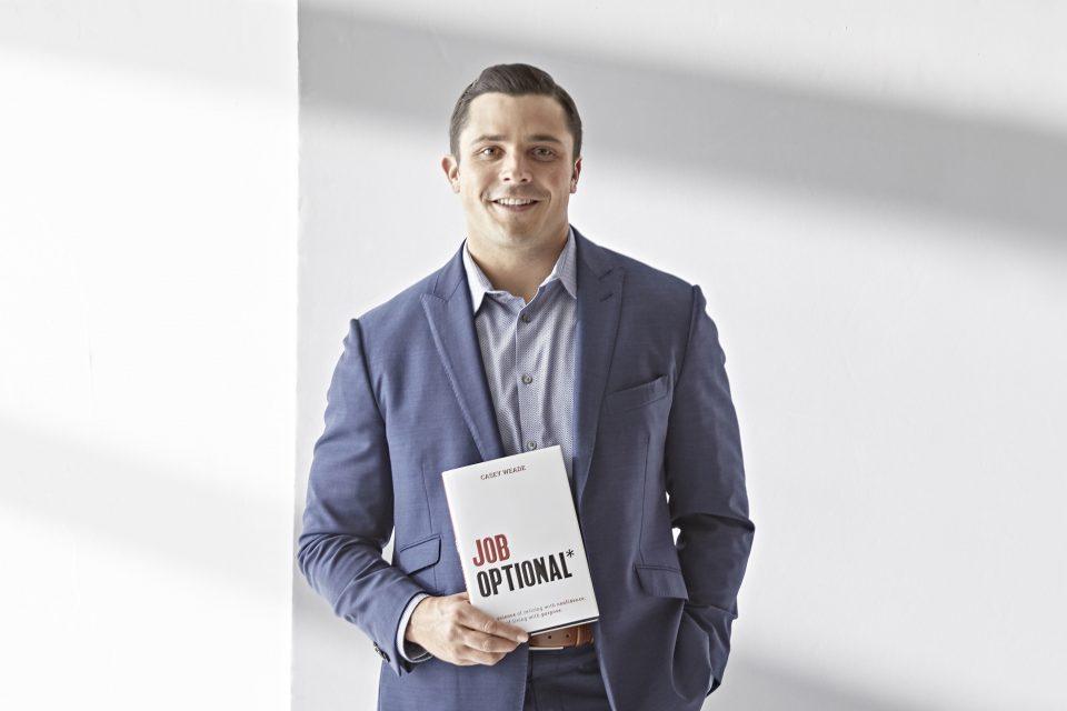 Lifestyle investor podcast