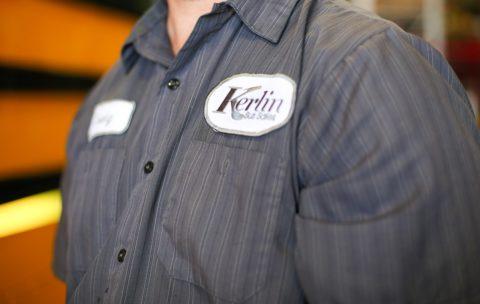 Kerlin bus sales service hp
