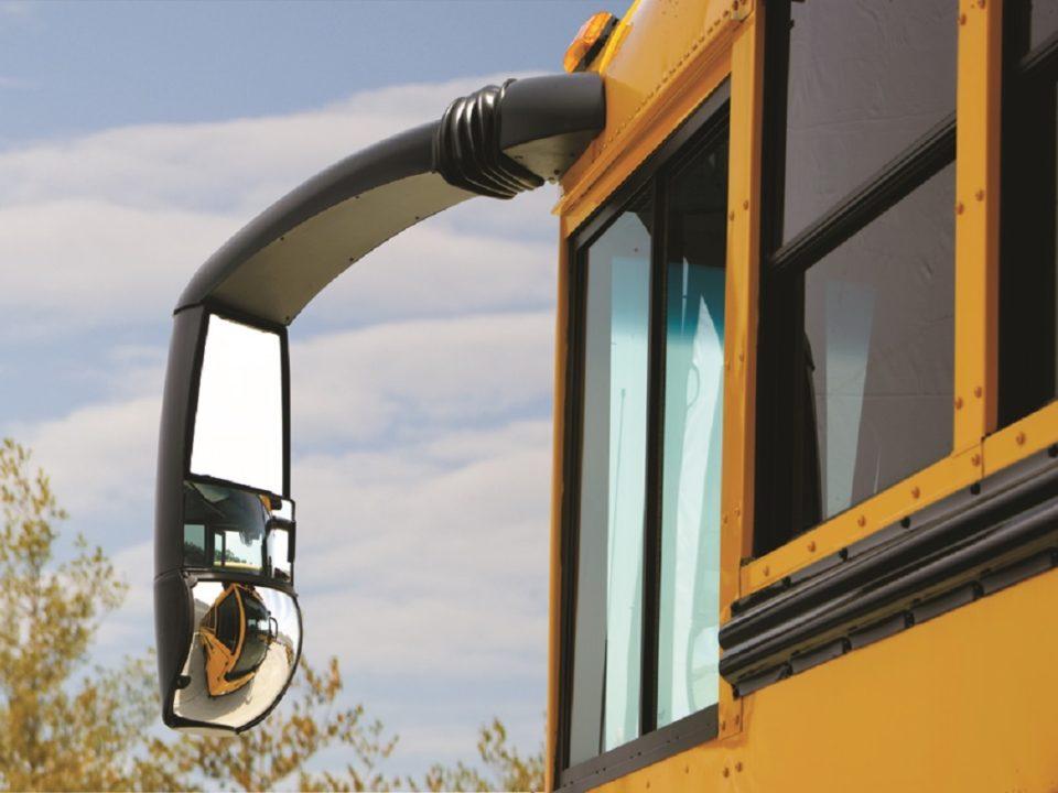 Kerlin bus hdx 5