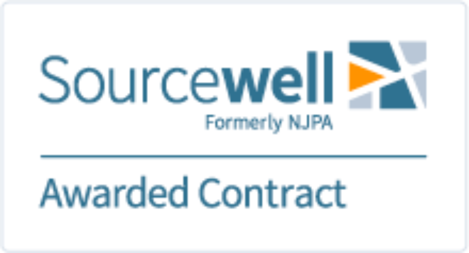 SW Awarded Contract white