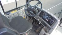 Used stock bus 19293 2