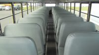 Used stock bus 19293 3