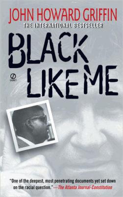 Blacklikeme1