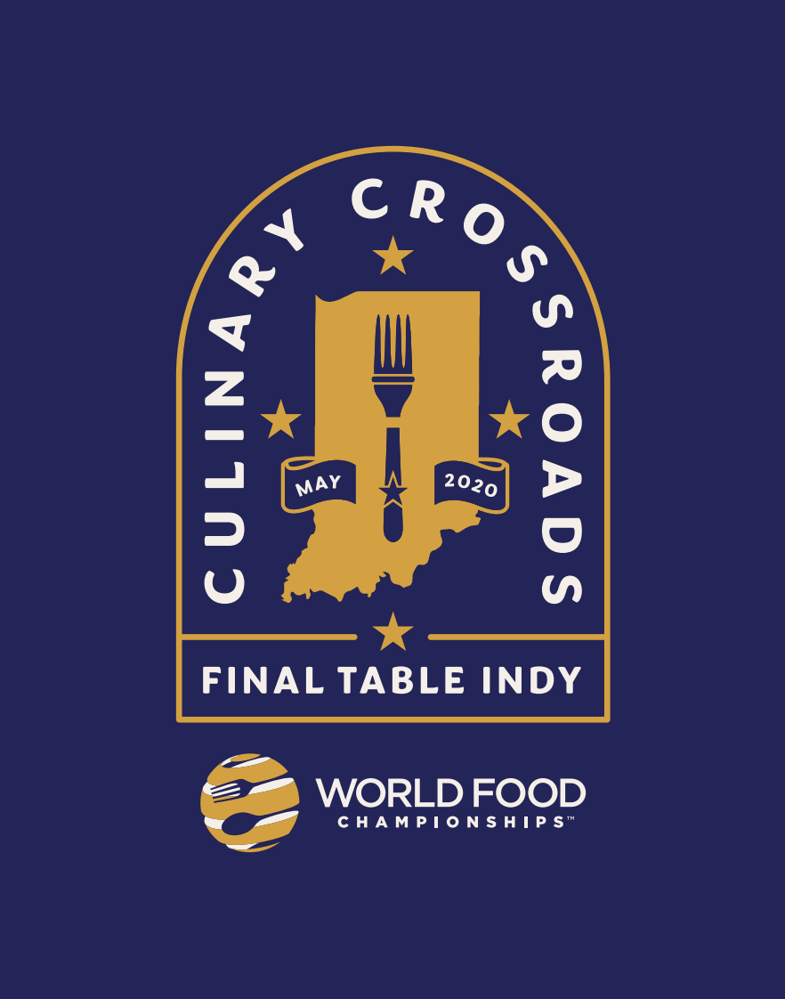 Final table indy wfc