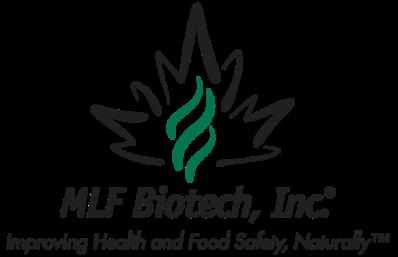 Bio Tech MLF