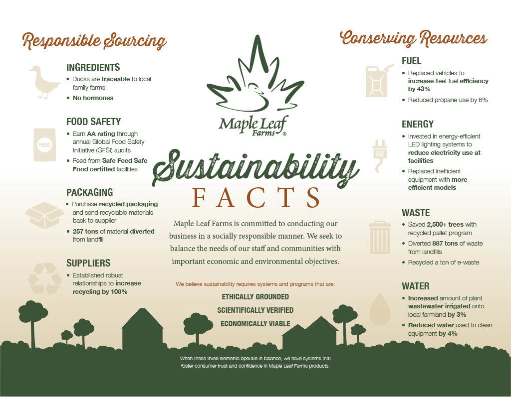 MLF 2020 Sustainability sheet1024 1