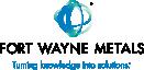 FWM color Logo 1
