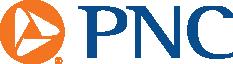 PNC Bank CMYK 1 1