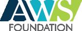 Aws logo 1