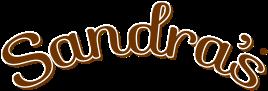 Sandra's Chicken