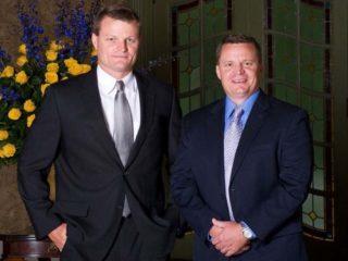 Scott and Brian Final