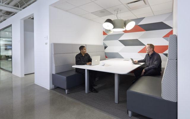NOF meeting room
